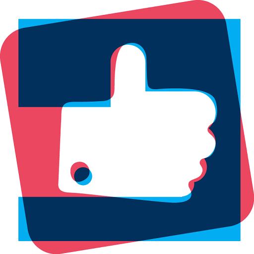 Logo-J-aime-les-startups