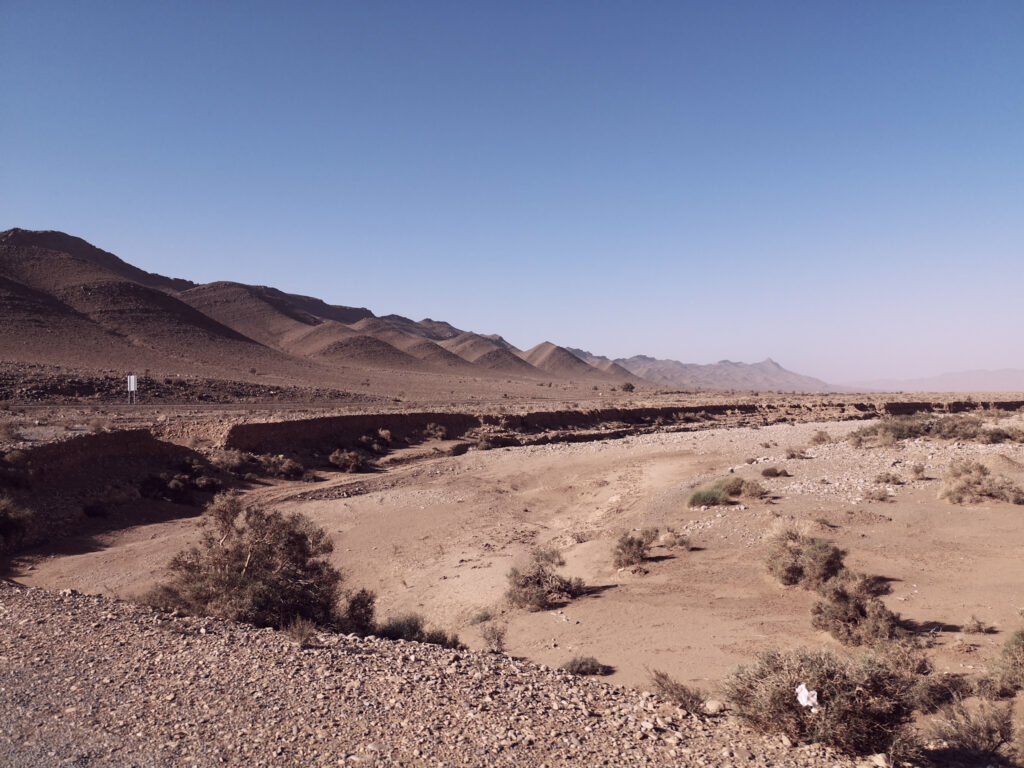 circuit-anti-atlas-marocain-desert