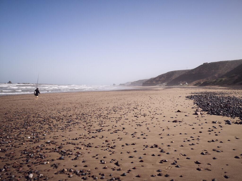 cote-atlantique-maroc-plage-mirleft