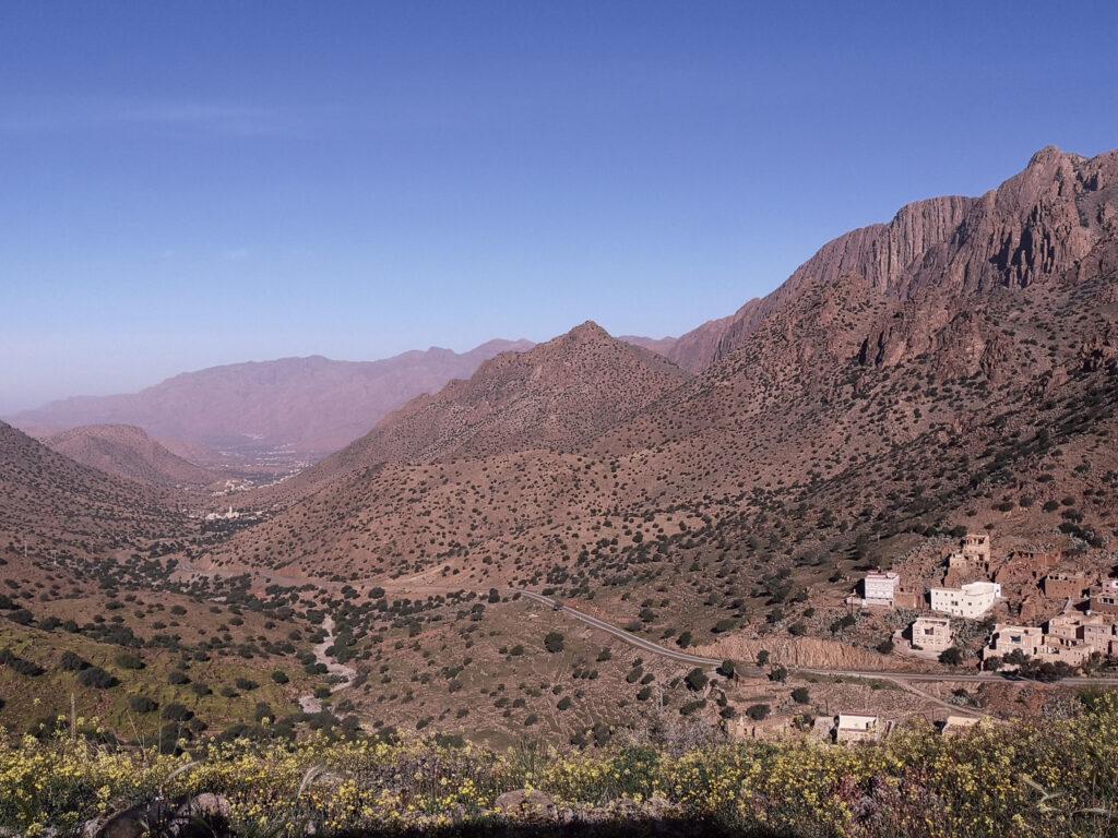 montagne-anti-atlas-nature-maroc