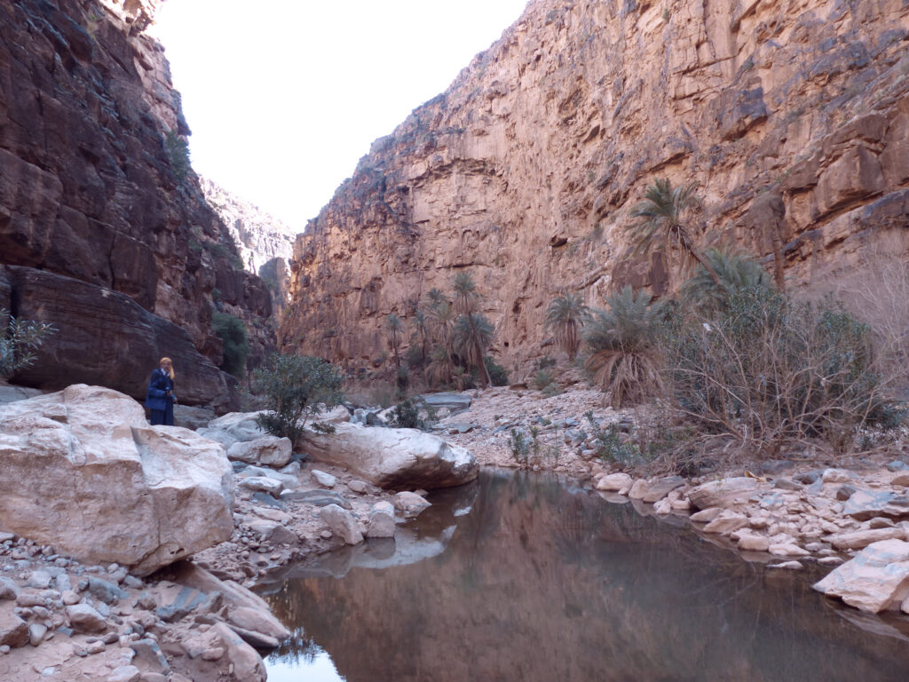 randonnee-maroc-canyon-amtoudi
