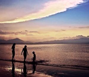 Vietnam en famille avec activités ludiques