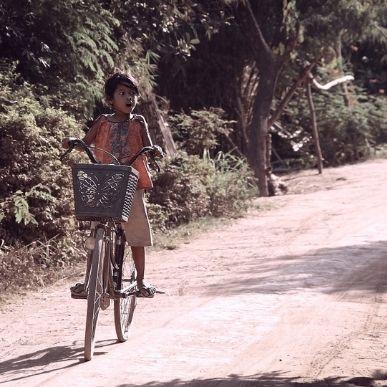 Cambodge voyage sur mesure en famille