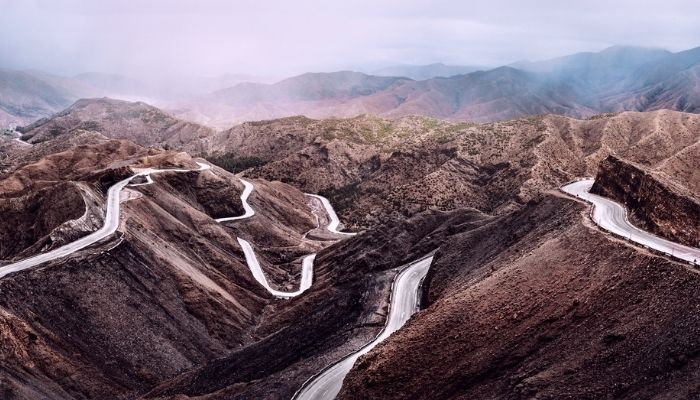 maroc-roadtrip